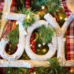 Top Hat Tax & Financial Service's Holiday Season Prayer