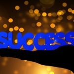 Top Hat Tax & Financial Service's Rule From The Successful