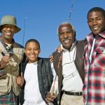 Three Practical Financial Tips for the Multi-Generational Caretaker in San Diego