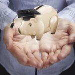 Should San Diego Parents Sacrifice Their Retirement for Their Children's College Debt?