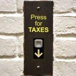 Will a Trump Tax Cut (or Raise) Affect You in San Diego?