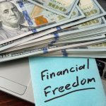 4 Goals To Jumpstart Your Financial Freedom In San Diego In 2018