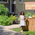 Instilling Financial Literacy For Kids In San Diego