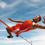 Darryl A. Hale, EA, MBA, MST's Five Key Long-Term Financial Goals