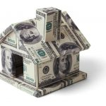 A Family Budget Plan By Darryl A. Hale, EA, MBA, MST