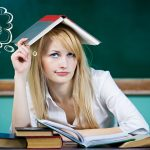 Three Key Money-Management Tips For College Students In San Diego
