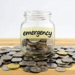 Five Steps To Help San Diego Families And Individuals Prepare for Financial Emergencies