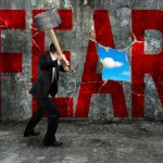 Getting Your Mental State Out Of Fear And Anxiety By Darryl A. Hale, EA, MBA, MST