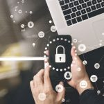 Darryl A. Hale, EA, MBA, MST's Three Simple Steps For Better Information Security Management