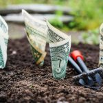 Spending Money From Tax Refunds Wisely By Darryl A. Hale, EA, MBA, MST