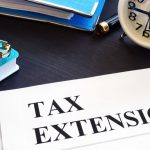 2018 Tax Extensions and Payment Options for San Diego Taxpayers