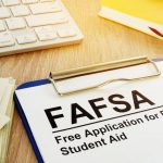 Three FAFSA Tips to Help San Diego Taxpayers Get Their High School Grads Ready for College