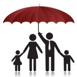 Hale, EA, MBA, MST's Rules of Thumb for Life Insurance