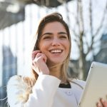Career Planning Advice From A San Diego Business Owner