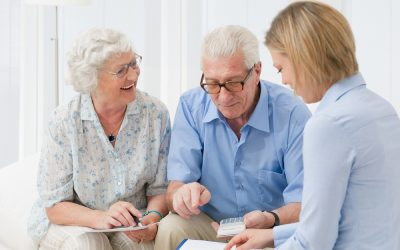 Tax and Financial Planning for Multi-Generational Caretaking for San Diego Families