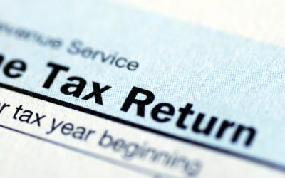 San Diego Taxpayers It's Time To Deal With Your 2020 Tax Return