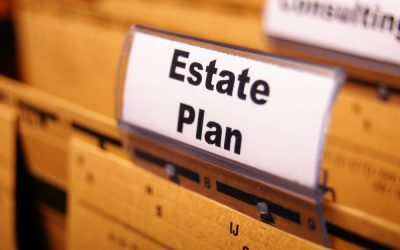 Debunking Estate Plan Myths For San Diego Taxpayers (Part 2)